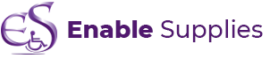 Enable Supplies Logo